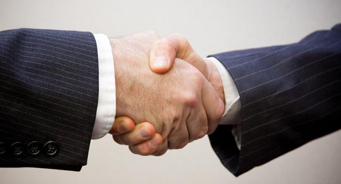 Georgia y Macedonia del Norte establecen relaciones diplomáticas