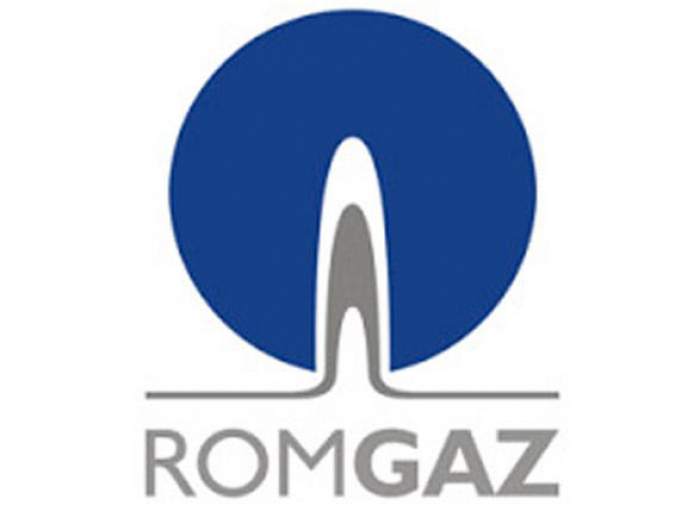 Romgaz expresses interest to analyze opportunity to use Southern Gas Corridor
