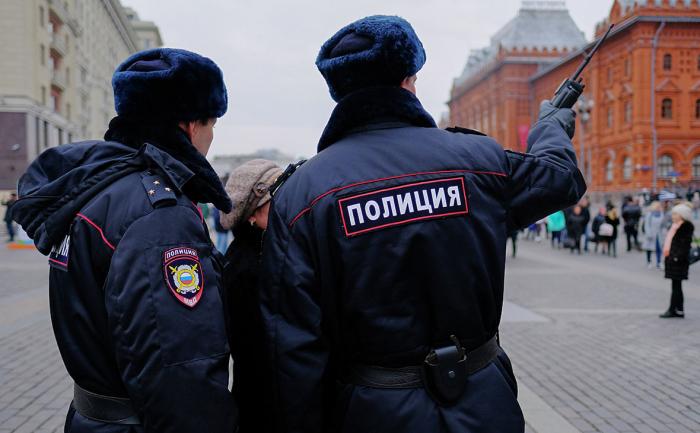 Russie:   évacuation d