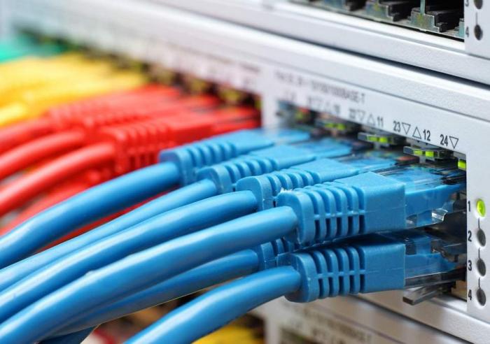 La Russie cherche à créer un internet indépendant