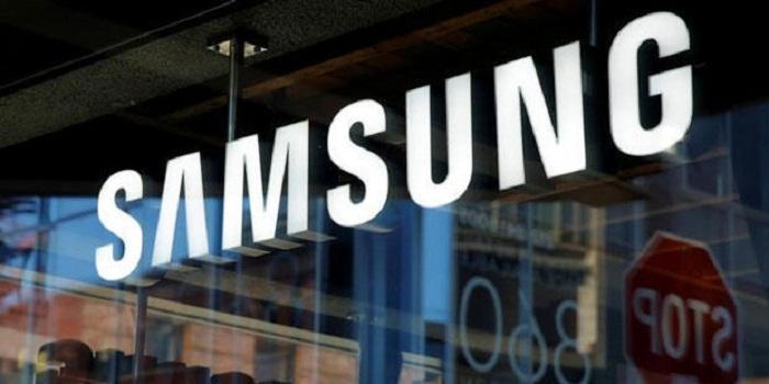 Samsung va présenter son nouvel écran pliable