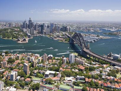 Se abordará la colaboración con Azerbaiyán en Sidney