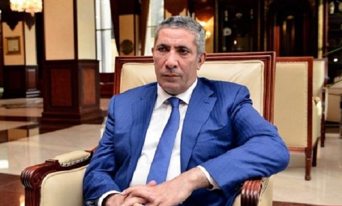 """""""Yerindən duran deyir bloggerəm, araşdırmaçı jurnalistəm"""" - Siyavuş Novruzov"""