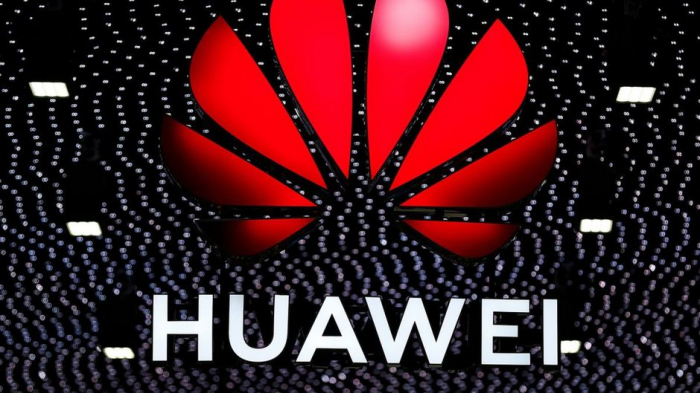 Pour Huawei, Washington n