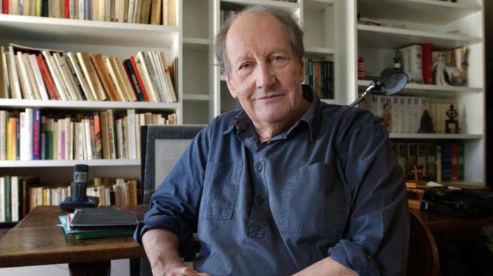 Le cinéaste suisse Claude Goretta est mort à Genève à l