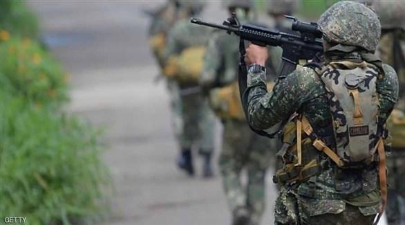 الفلبين: جماعات إرهابية تستجدي التمويل من داعش