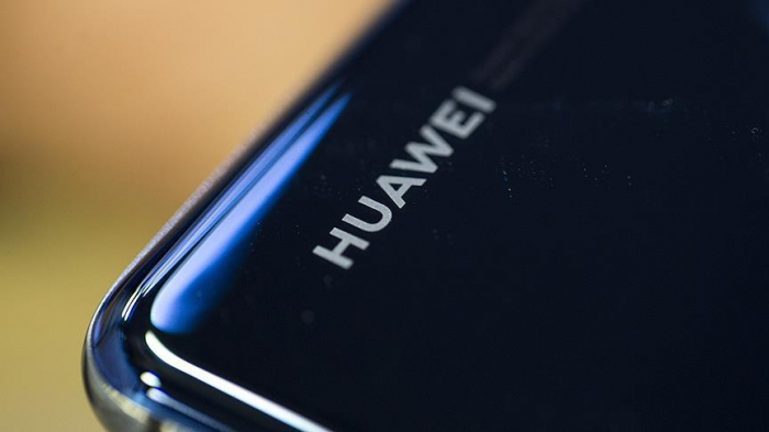 Denmark expels two Huawei staff over permits