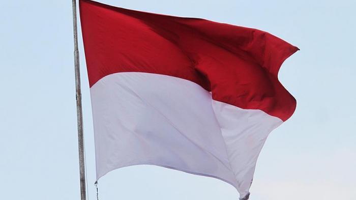 Indonésie: 193 Bangladais retrouvés enfermés dans une maison