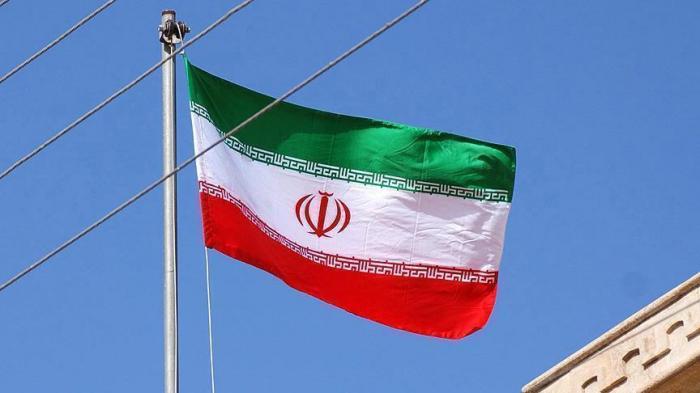 İranda polisləri öldürən 9 nəfər həbs olunub