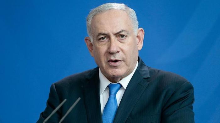 Netanyahu discutera de l