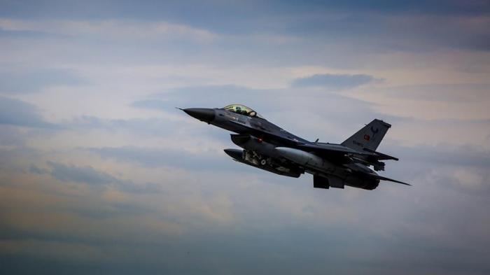 Turquie:  Raids aériens dans le nord de l