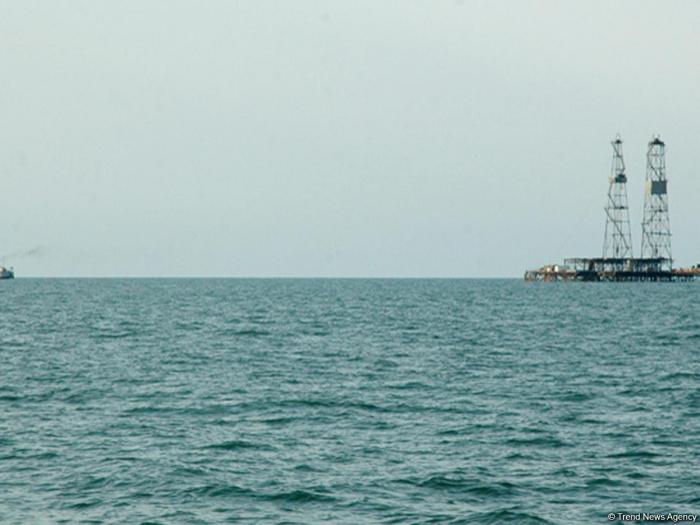 Parlamento de Azerbaiyán aprueba la Convención sobre el Mar Caspio