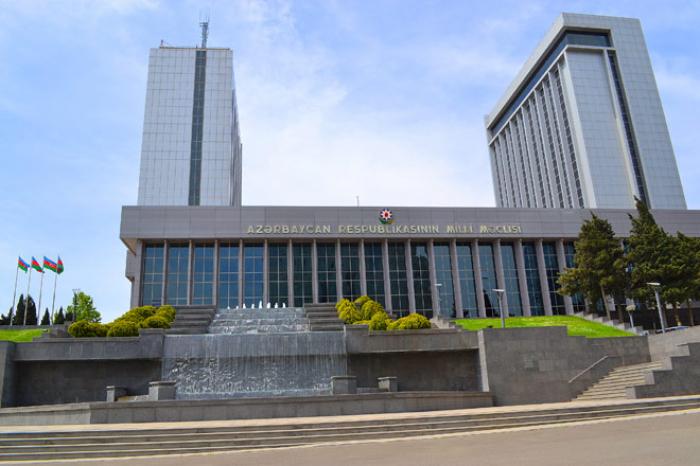 Diputado azerbaiyano participará en el evento conmemorativo del genocidio de Jodyalí en Moldavia