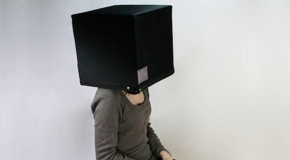 """""""صندوق التفكير"""" سلعة جديدة على الإنترنت"""