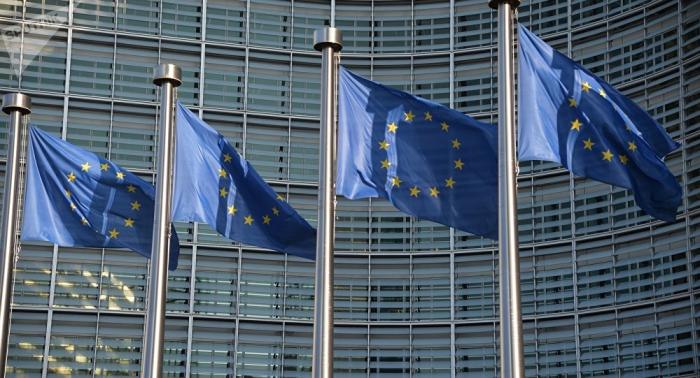 Vicecanciller ruso denuncia el doble rasero que aplica la UE a las relaciones con Irán