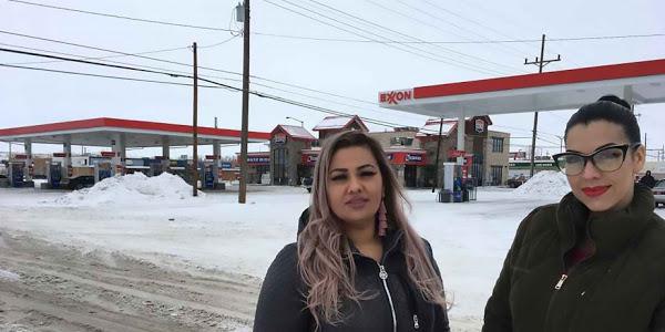 USA: deux femmes arrêtées pour avoir parlé espagnol lancent des poursuites
