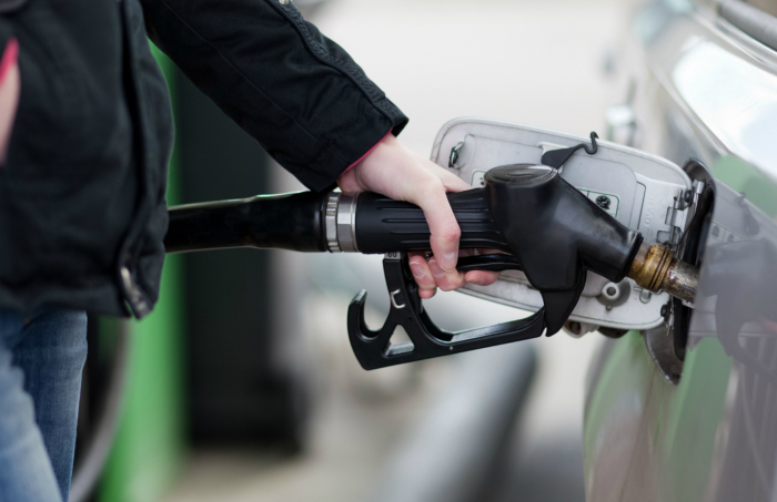 Ermənistanda benzinin qiyməti artacaq
