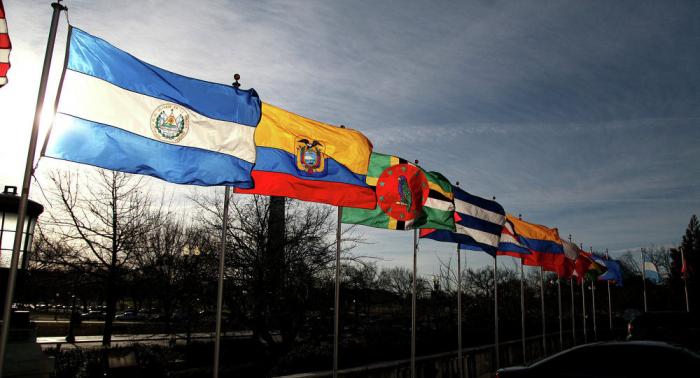 El Consejo Permanente de la OEA abordará la situación en Venezuela el 15 de febrero
