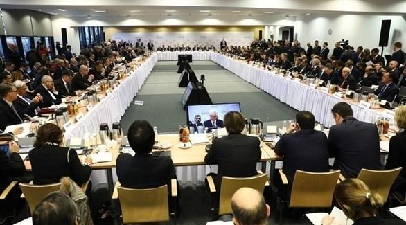بومبيو: مؤتمر وارسو تاريخي.. وهدفه تحقيق السلام