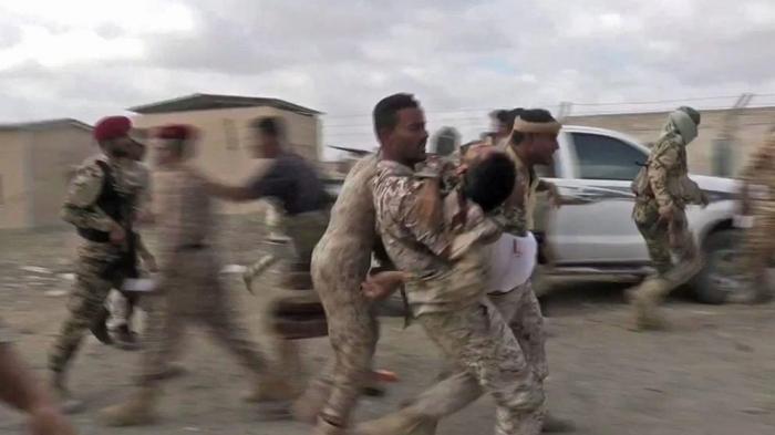 La Cámara del Congreso reclama a Trump la salida de la guerra de Yemen