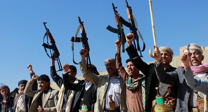 Gobierno yemení y los hutíes acuerdan la primera fase de retirada de fuerzas de Al Hudeida