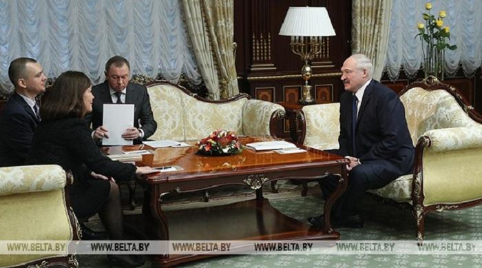 Lukaşenko Türkiyəyə səfər edəcək