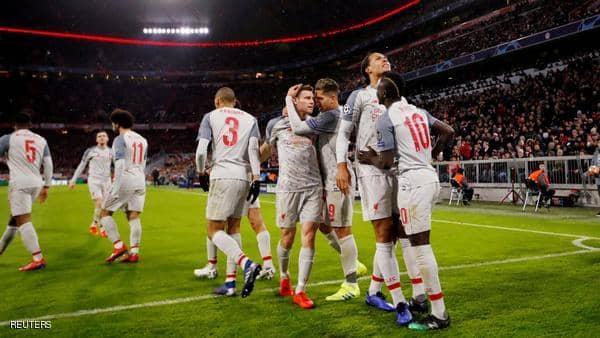 مجددا.. ليفربول يلهث وراء أغلى مدافع في التاريخ