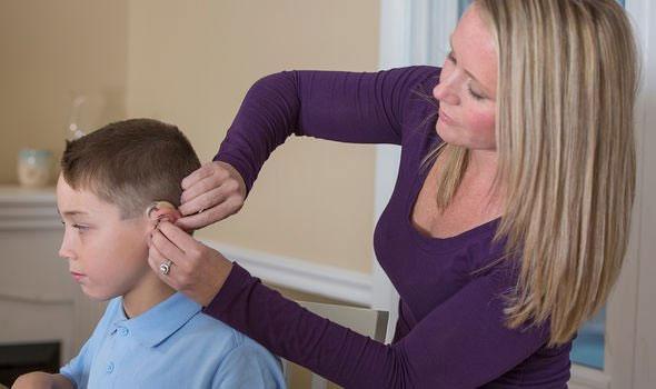 8 خطوات مناسبة تجنبك مخاطر فقدان السمع