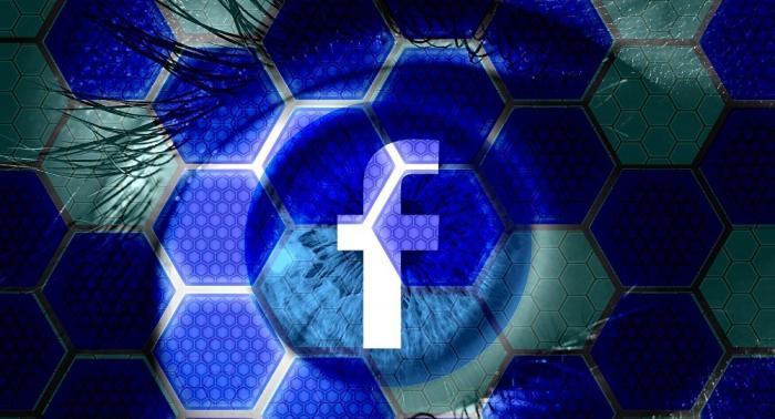 Le cofondateur de WhatsApp appelle les utilisateurs à supprimer leurs comptes Facebook