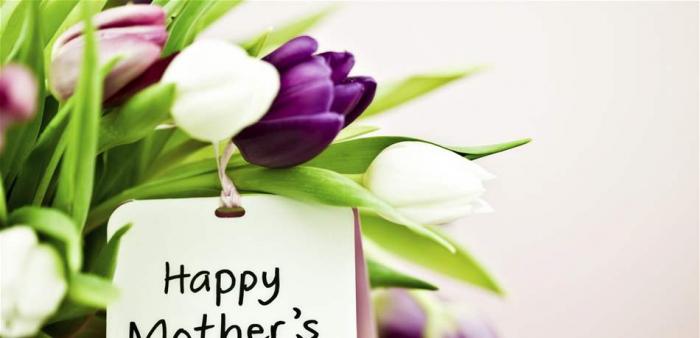 إلى كل أمهات لبنان... أنتن الربيع الدائم