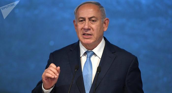 نتنياهو يعلن للمرة الأولى سبب مصادقته على بيع غواصات ألمانية إلى مصر