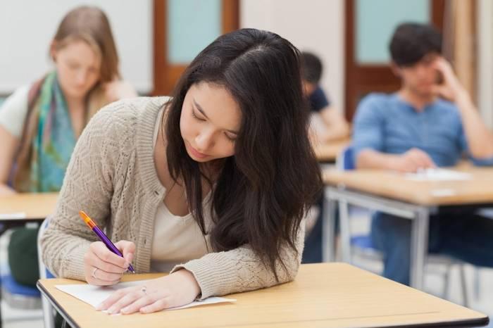 Rezidentura təhsilində ixtisasların sayı artırılıb