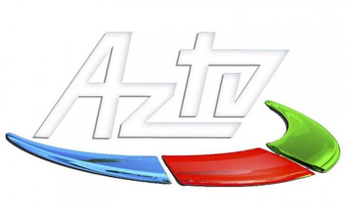 AzTV-nin Teleradio Akademiyasında yeniliklər