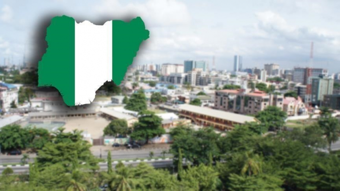 Nigeria: At least 29 killed in armed bandit attack