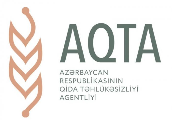 """AQTA sahibkarlara müraciət etdi: """"İşbazlar""""a inanmayın!"""