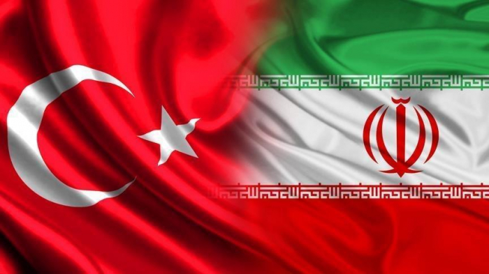 Turkey, Iran to carry out joint operation against PKK terrorists