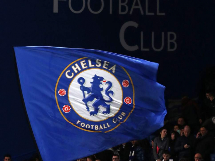 Fifa denies Chelsea request to freeze transfer ban during appeal