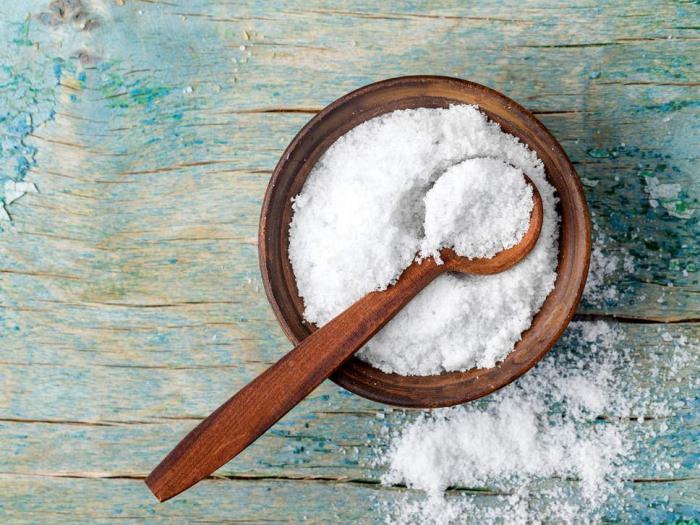Sugar vs. Fat: Which One