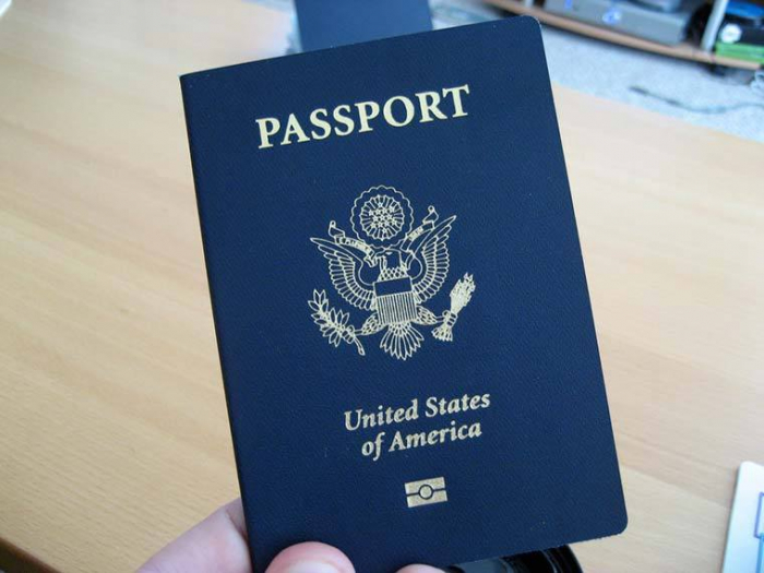 US citizens will need visa to visit Europe from 2021