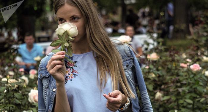 Diese Länder haben die sauberste Luft der Welt