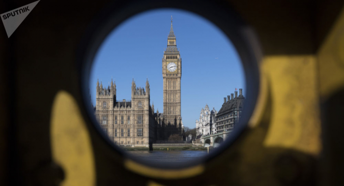 Forbes kürt diesen Russen zum reichsten Einwohner von London