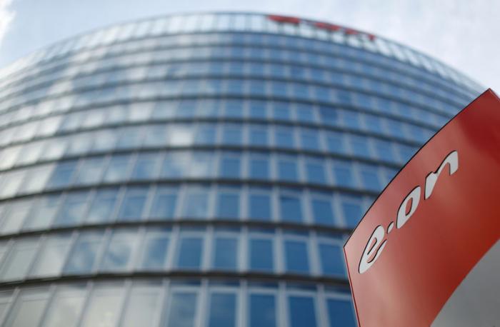 E.ON will Kontrollgremium befristet erweitern