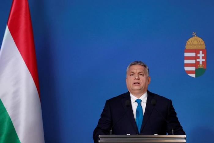 CSU-Landesgruppenchef warnt vor Fidesz-Rauswurf aus EVP