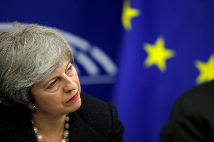 Auch Annäherung May/Juncker bringt keine Klarheit vor Brexit-Votum