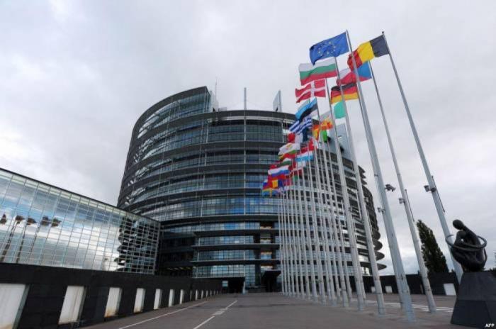 Avropa Parlamentindən qalmaqallı qərar-