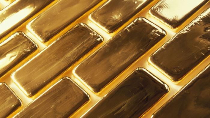 Sofaz espera duplicar sus reservas de oro para 2019