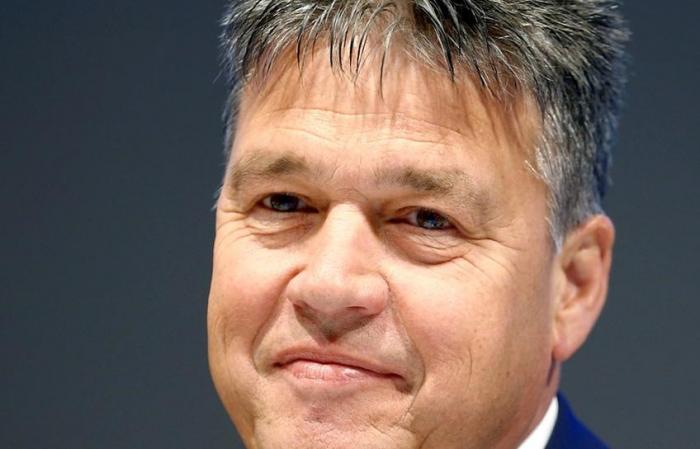Innogy-Chef will viel Innogy in neue RWE/E.ON einbringen