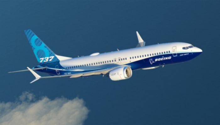 """Rusiya """"Boeing"""" təyyarələrindən imtina etdi"""