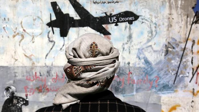 US-Senat will Riad nicht mehr unterstützen