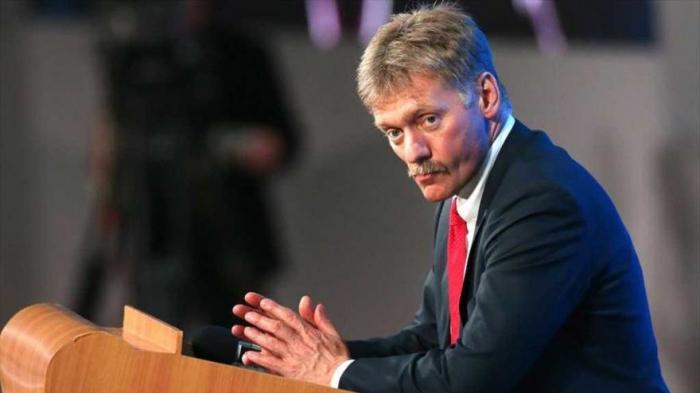 Kremlin: Rusofobia crece en EEUU al acercarse comicios 2020